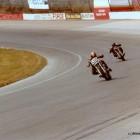 Pocono-1982_003