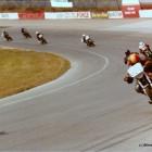 Pocono-1982_004
