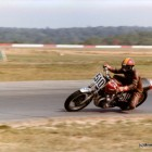 Pocono-1982_005