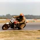 Pocono-1982_019