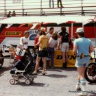 June1983_005