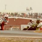 Pocono-1982_013