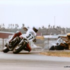Pocono-1982_023