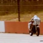 Pocono-1982_025