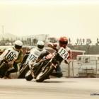 Pocono-1982_032