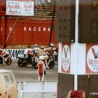 Pocono-1982_036