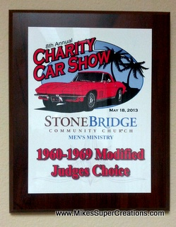 051813-simi-valley-car-show