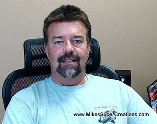 mike-060713