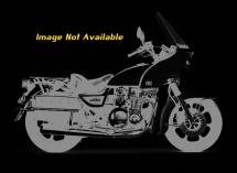 1988 Kawasaki KZ1000 Police